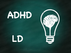 ld_adhd